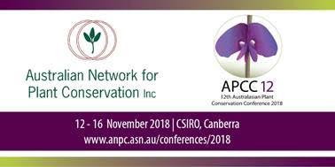 ANPCC 12 banner