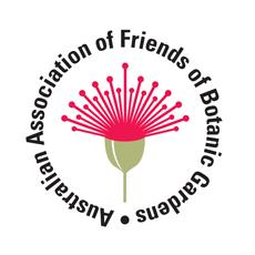 AAFBG logo