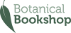 Botanical Bookshop logo